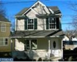 Photo of 107 8TH AVE, PITMAN, NJ 08071 (MLS # 7007059)