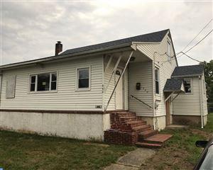 Photo of 440 RIDGE AVE, GLOUCESTER Township, NJ 08029 (MLS # 7022072)