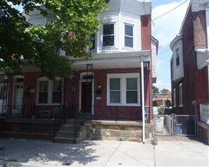 Photo of 605 RIDGEWAY ST, GLOUCESTER CITY, NJ 08030 (MLS # 6987079)