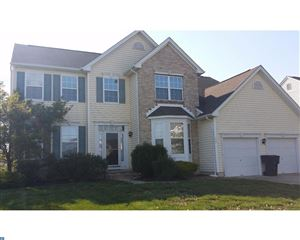 Photo of 727 GREEN AVE, WILLIAMSTOWN, NJ 08094 (MLS # 7004118)