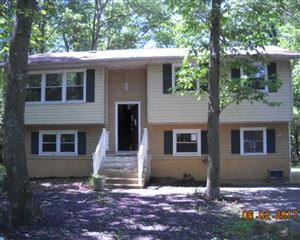 Photo of 327 HAYES AVE, WATERFORD WORKS, NJ 08089 (MLS # 7025119)