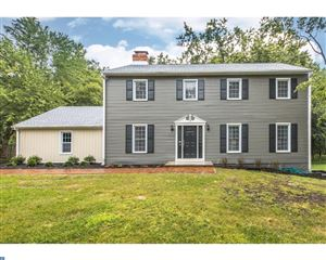 Photo of 17 PARTRIDGE LN, CHERRY HILL, NJ 08003 (MLS # 7005133)