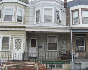 Photo of 328 HUDSON ST, GLOUCESTER CITY, NJ 08030 (MLS # 6997175)