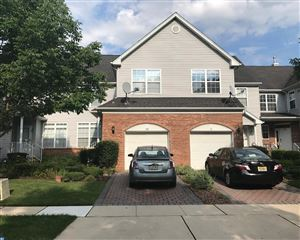 Photo of 69 TENNYSON RD, EAST WINDSOR Township, NJ 08520 (MLS # 7020200)