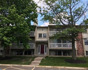Photo of 137 KENWOOD DR, WINSLOW Township, NJ 08081 (MLS # 7004214)