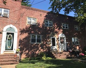 Photo of 704 BROADWAY, WESTVILLE, NJ 08093 (MLS # 7016261)