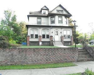 Photo of 410 LINDEN AVE, WOODBURY HEIGHTS, NJ 08097 (MLS # 6981274)