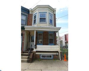Photo of 308 SHERMAN ST, GLOUCESTER CITY, NJ 08030 (MLS # 6994303)