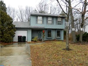 Photo of 9 SAINT MORITZ DR, SICKLERVILLE, NJ 08081 (MLS # 6915322)