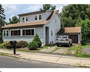 Photo of 108 S BURNT MILL RD, VOORHEES, NJ 08043 (MLS # 7004329)