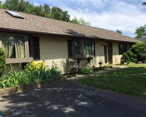 Photo of 22 E MARY LN, WATERFORD WORKS, NJ 08089 (MLS # 7017329)