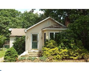 Photo of 91 WRIGHT AVE, PINE HILL, NJ 08021 (MLS # 7019329)