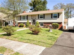 Photo of 730 CHESTNUT AVE, LAUREL SPRINGS, NJ 08021 (MLS # 6965354)