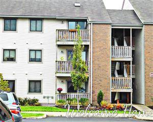 Photo of 306 RAVENS CREST DR E, PLAINSBORO, NJ 08536 (MLS # 7069369)