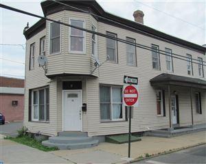 Photo of 16 N BURLINGTON ST, GLOUCESTER CITY, NJ 08030 (MLS # 6992399)
