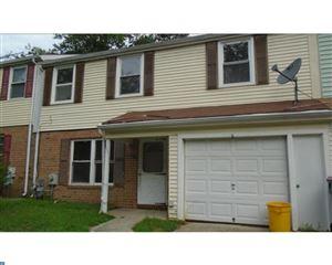 Photo of 1607 LAWNCREST LN, CLEMENTON, NJ 08021 (MLS # 7019461)