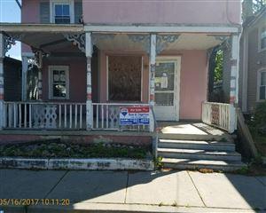 Photo of 29 S OAK AVE, PITMAN, NJ 08071 (MLS # 7001492)