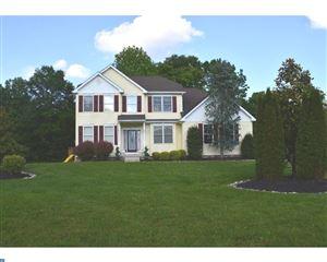 Photo of 677 FAIRVIEW RD, ELK Township, NJ 08028 (MLS # 6994510)