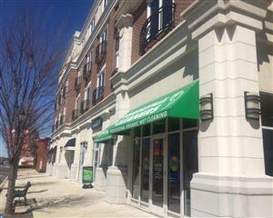 Photo of 2330 ROUTE 33 #302, ROBBINSVILLE, NJ 08691 (MLS # 7043526)