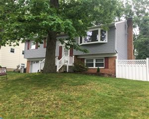 Photo of 29 BELLS LAKE DR, TURNERSVILLE, NJ 08012 (MLS # 6996545)