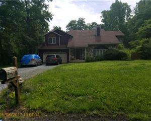 Photo of 2 OLD LANDING RD, MANTUA, NJ 08051 (MLS # 7008549)