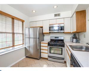 Photo of 1405 ABERDEEN LN, BLACKWOOD, NJ 08012 (MLS # 7005550)