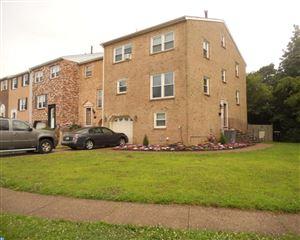 Photo of 100 W COLLINS CT, BLACKWOOD, NJ 08012 (MLS # 7018565)