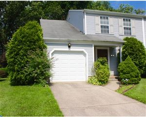 Photo of 36 WOODMILL DR, CLEMENTON, NJ 08021 (MLS # 7020578)
