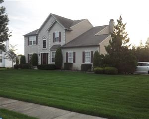 Photo of 2 DOROTHY DR, SEWELL, NJ 08080 (MLS # 7037578)