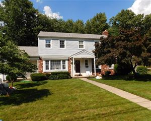 Photo of 1010 ROBWILL PASS, CHERRY HILL, NJ 08034 (MLS # 7010596)