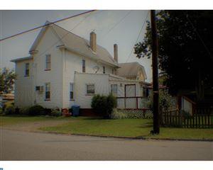 Photo of 40 W LINDEN ST, CLAYTON, NJ 08312 (MLS # 7023627)