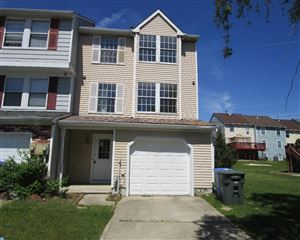 Photo of 10 ANDREW CT, GLASSBORO, NJ 08028 (MLS # 6982630)