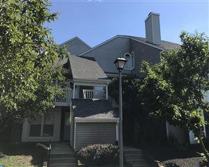 Photo of 111 PARK PLACE DR, CHERRY HILL, NJ 08002 (MLS # 7003630)