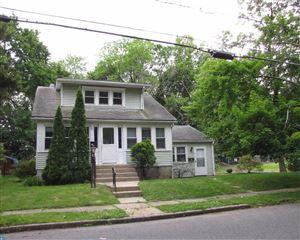Photo of 237 WILSON AVE, HADDON TOWNSHIP, NJ 08059 (MLS # 7010667)