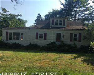 Photo of 2058 BROADLANE RD, MONROE Township, NJ 08094 (MLS # 7001684)