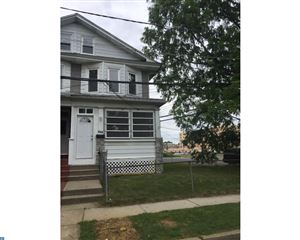 Photo of 101 EVERGREEN AVE, WOODLYNNE, NJ 08107 (MLS # 6999696)