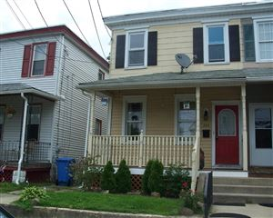 Photo of 205 MAPLE AVE, WESTVILLE, NJ 08093 (MLS # 7017705)