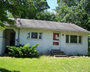 Photo of 421 FERRELL RD, MULLICA HILL, NJ 08062 (MLS # 6996769)