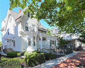 Photo of 420 MONMOUTH ST, GLOUCESTER CITY, NJ 08030 (MLS # 7000836)
