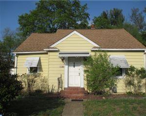 Photo of 1120 PRICE AVE, GLENDORA, NJ 08029 (MLS # 6982843)