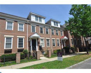 Photo of 121 HERITAGE ST, TRENTON, NJ 08691 (MLS # 7010853)