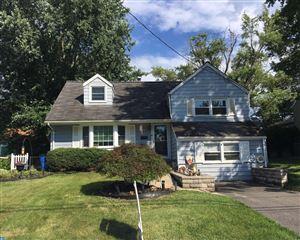 Photo of 41 MIRY BROOK RD, HAMILTON Township, NJ 08690 (MLS # 6964857)