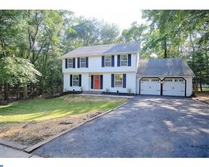 Photo of 15 HOLLY OAK DR, VOORHEES, NJ 08043 (MLS # 7013860)