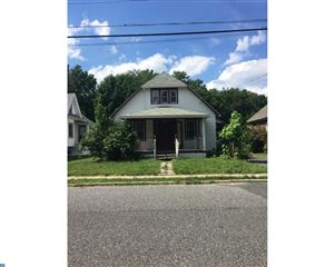 Photo of 127 W CENTER ST, CLAYTON, NJ 08312 (MLS # 7005877)