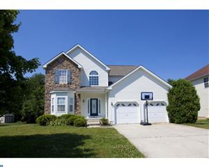 Photo of 1991 STEEPLECHASE DR, WILLIAMSTOWN, NJ 08094 (MLS # 7007904)