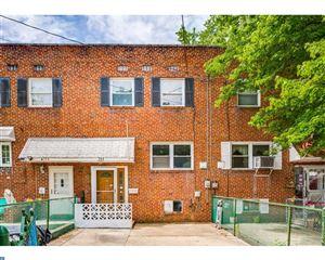 Photo of 702 CHERRY ST, GLOUCESTER CITY, NJ 08030 (MLS # 6989909)