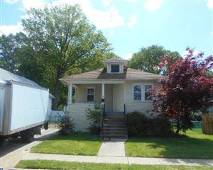 Photo of 211 LINDERMAN AVE, CHERRY HILL, NJ 08002 (MLS # 7013946)