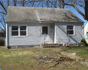 Photo of 228 PHILLIPS AVE, RUNNEMEDE, NJ 08078 (MLS # 6983971)