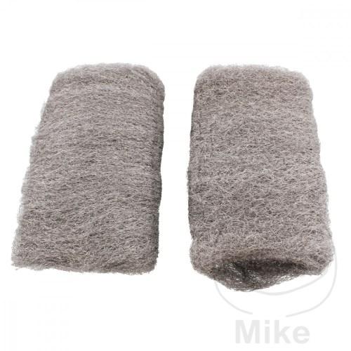 Medium Crop Of Stainless Steel Wool