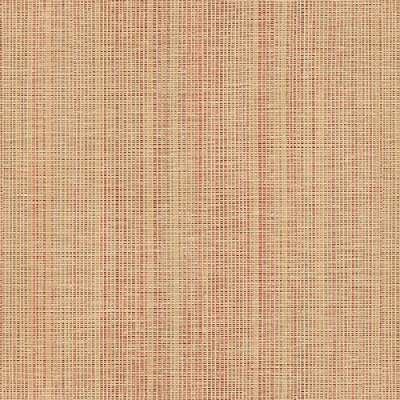 Manhattan Comfort NWTX34803 Glenview Vertical Stripe Textured Wallpaper, Brown